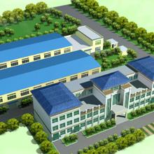 漳州代做工程預算公司-預埋件造價圖片