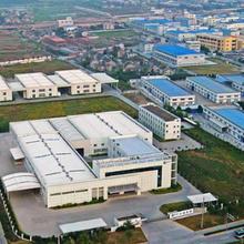福州工程造價咨公司圖片
