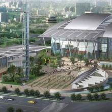 上海做一份工程預算費用-市政造價圖片