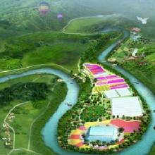 博愛縣做土建工程預算-造價公司圖片