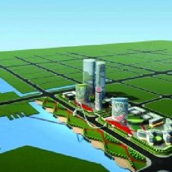 廣漢做工程預算公司-本地造價