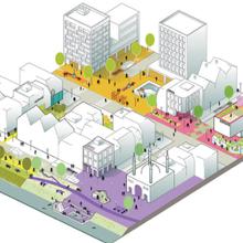 宣城做工程預算公司-編制工程量圖片