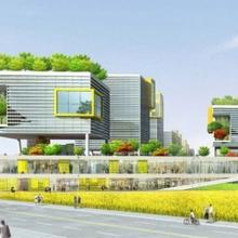 陽春做工程預算書咨詢-鋼結構造價圖片