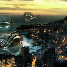 雞東縣工程造價咨公司圖片