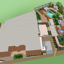 自贡做工程预算咨询-结算流程图片
