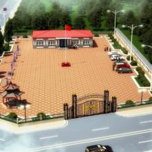 武漢做工程預算24小時-造價編制圖片