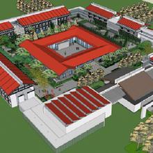 鎮江做工程預算的公司-市政造價圖片