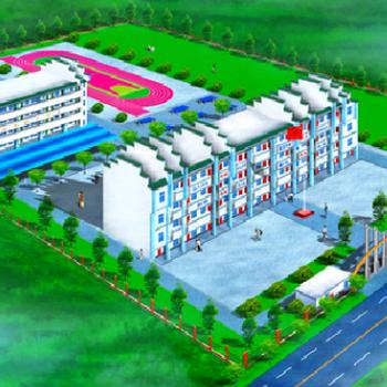 晉江做投標工程預算-造價公司