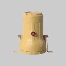 洛阳LED防爆灯具价格图片