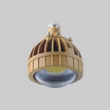郑州防爆LED灯厂家图片