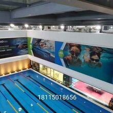 江蘇常州泳池廠家全國承建泳池工程鋼結構泳池拆裝式泳池拼裝泳池泳池水處理恒溫泳池