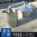 遼寧自動釀酒機價格金濤小型釀酒設備廠家