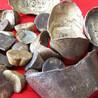 银锭、银元宝、元宝收藏收购山东五十两收藏
