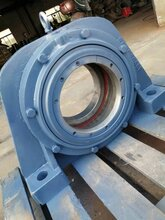 响水马丁轴承座,SNL3064剖分式轴承座量大从优