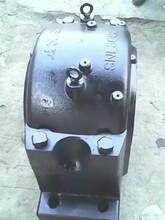 SNL軸承座SNL3092GF大型軸承座SNL3092GL軸承23092CA/W33