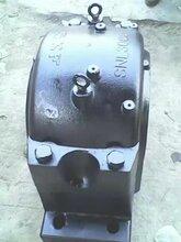 常德軸承座SNL3096,鑄鋼軸承座SD3096信譽保證圖片