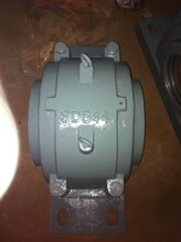 軸承座SD634,SD334
