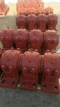 軸承座,鑄鋼軸承座SD3044,SNL3044軸承座圖紙圖片