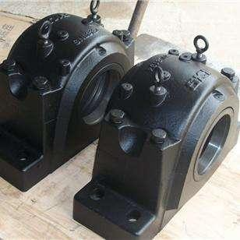 鑄鋼軸承座SD3038,SNL3038軸承座選擇