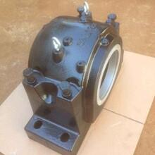 大軸承座SNL4076G響水馬丁定制