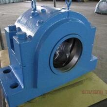 軸承座,衡陽軸承座,衡陽水冷軸承座SD3152