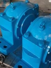 軸承座,軸承座GZ4-200,重型軸承座GZQ4-200