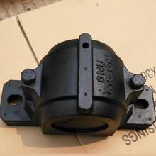 常規軸承座SNL530,SNU530緊定套H3130剖分式軸承座SNH530,SNG530響水馬丁有售