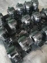 軸承座,響水軸承座SNL518-615,SNH518-615,SNG518-615鑄鋼軸承座SNU518-615圖片