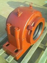 響水軸承座SD536可替代進口NSK軸承座SD536
