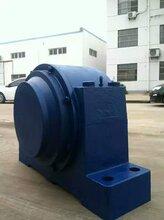 轧机23292CAK/W33轴承座SDGC23292,铸钢轴承座SDGS3292色泽光润