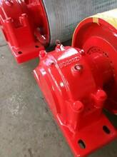 軸承23034K+H3034配套軸承座SD3034響水馬丁有售