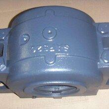 响水轴承座,异孔径轴承座SD3640配轴承座23140图片
