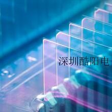 濾光片定制_940nm窄帶_高透過率濾鏡_濾光片設計_酷陽電子圖片