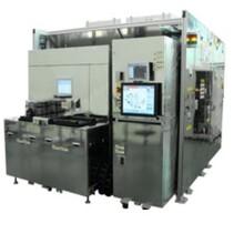 日本進口原裝設備_半導體光刻設備_日本制鋼JSW_激光退火裝置圖片
