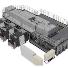進口設備_激光加工裝置_準分子退火裝置_半導體固體激光退火裝置圖片