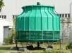 玻璃鋼冷卻塔生產廠家云南冷卻塔安裝維修