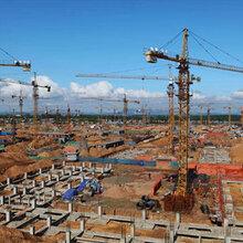 石家莊建筑勞務分包公司