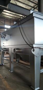 青岛瑞丰源覆膜砂再生设备,壳型铸造废砂热法再生