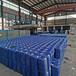 郑州水处理消泡剂批发厂家