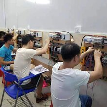 廣州番禺電工培訓廣州番禺考電工證