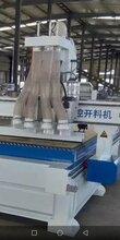 PU耐磨风管耐老化PU软管厂家直销PU耐磨风管图片