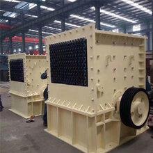 移動式建筑垃圾箱式破碎機一鍵啟動方箱制砂機