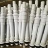 生产供应钢丝伸缩下水管台盆塑料下水橡胶管台盆塑料下水直插下水管