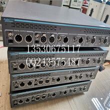 AudioPreciSYS-2322音頻分析儀SYS2622SYS2522SYS2722圖片