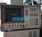 二手8GHZ频谱分析仪MS2683AHP8596E22GHZ频谱仪