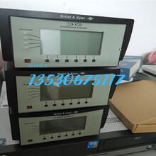BK2690-AABC和D濾波器雙通道傳聲器適調放大器BK4192-L測試嘜圖片