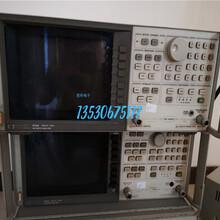 6GHZ网络分析仪天线测试仪R3760现货价格