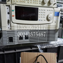 KikusuiPCR500M小型交流电源PCR500L二手AC电源回收租售