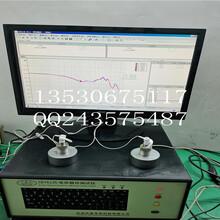CRY6135Y揚聲器測試,電聲測試儀圖片