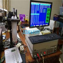 Sunlight臺灣陽光1700曲線分析儀陽光MODEL170A陽光160A圖片